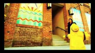 ANDY   BEEHOUDEH NABOUDEH MUSIC VIDEO   www andymusic com   ANDY PERSIAN   ANDY MADADIAN