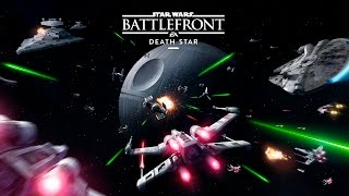 Coming in September, Season Pass holders will receive our third digital expansion pack, Star Wars Battlefront: Death Star. More new maps – on ground and in ...