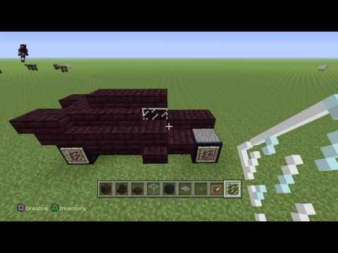 gotham city map how to call bamobile minecraft