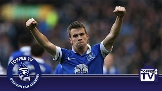 Toffee TV | The Weekly | Seamus Must Stay!