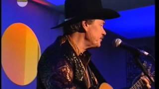 David Gates - Hits Medley, TOTP2