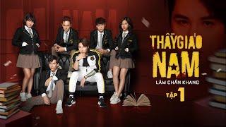 Tập 1 | Phim Tết 2020 | Lâm Chấn Khang , Tuấn Dũng, Phương Dung, Hàn Khởi, Suzie,Leo