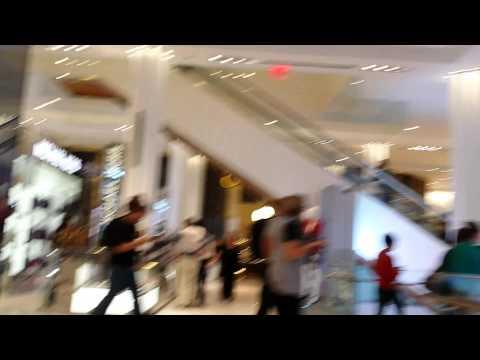 Macy's Herald Square Digital