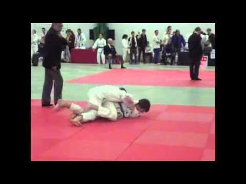 Cambridge University Judo Club Yearbook 2012-2013