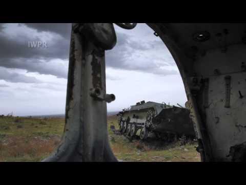 The Forgotten Victims - Trailer