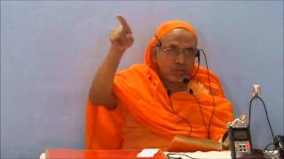 12 Brahma Sutra 1 4 1 5