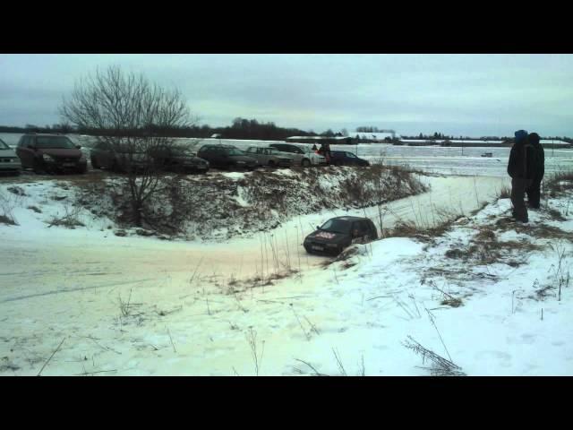 Hõreda jäärada v4 24.1.2015