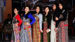 Kullvi | Latest pahari nati || Best Pahri song || Himachali songs ||  streetdance association