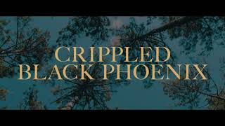 "CRIPPLED BLACK PHOENIX - ""CRY OF LOVE"" (Official Teaser)"