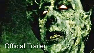 The Crypt (2009) Horror Trailer