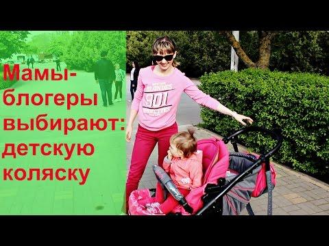 АО «Футбольный клуб «Ростов» Ростов-на-Дону (Ростов-на-Дону)