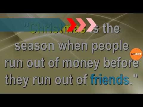 short christmas sayings christmas sayings merry christmas greetings