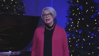 Wheaton College Christmas Concert 2021 Risen With Healing In His Wings 2020 Wheaton College Christmas Festival Youtube