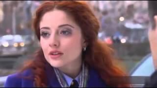 Паутина 6 серия 8 сезон (2015) Детектив фильм кино сериал