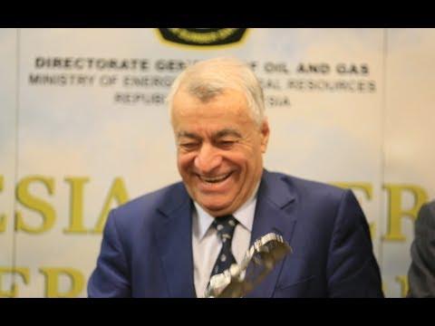 Nazir Natiq Əliyev Türkiyədə vəfat etdi