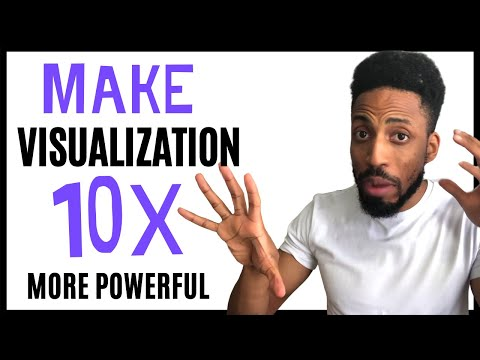 Sex position - 10 ways from YouTube · Duration:  2 minutes 12 seconds