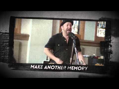 Kristian Bush - Live on Kadena Air Base