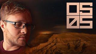 Max Flyant - 'Only Silk 05' (Deep House Mix)