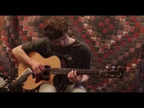 It's Her's - Thomas Orr - Original - Finger-style Guitar