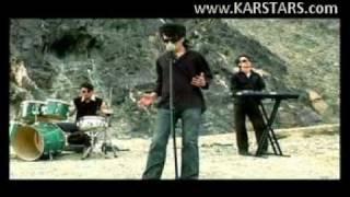 Quwat & Serik - Satilg'an Muhabbat HD (www.KARSTARS.com)