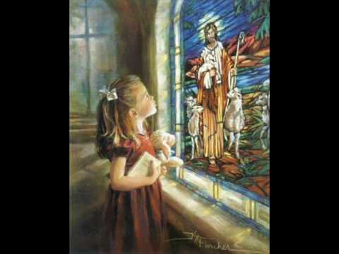 The Little Girl (with Song) - John Michael Montgomery