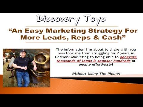 Payday Loans Las Vegas Nv Social Finance