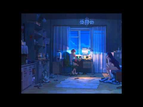 Nightcore - Black Coffee {All Saints}