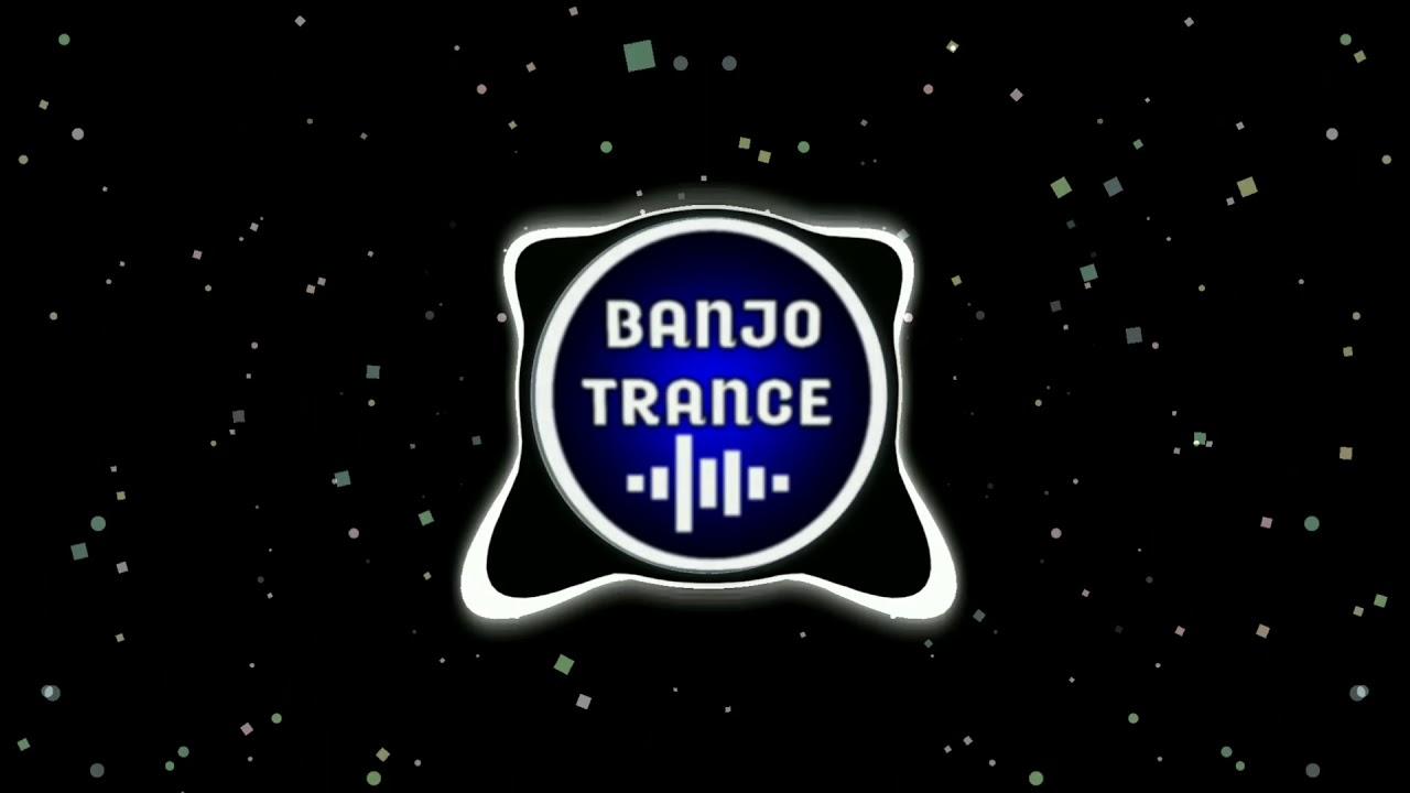 Manoranjan mandal-DJ OK - Mandal trance