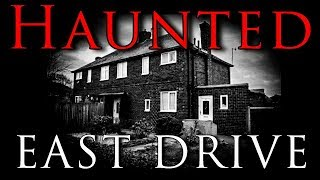 30 East Drive Pontefract - REAL Spirit Voices
