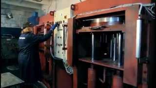 Производство полимерпесчаной продукции(Утилизация отходов, производство полимер песчаной продукции. Изготовление, продажа оборудование для произ..., 2013-01-21T14:31:28.000Z)