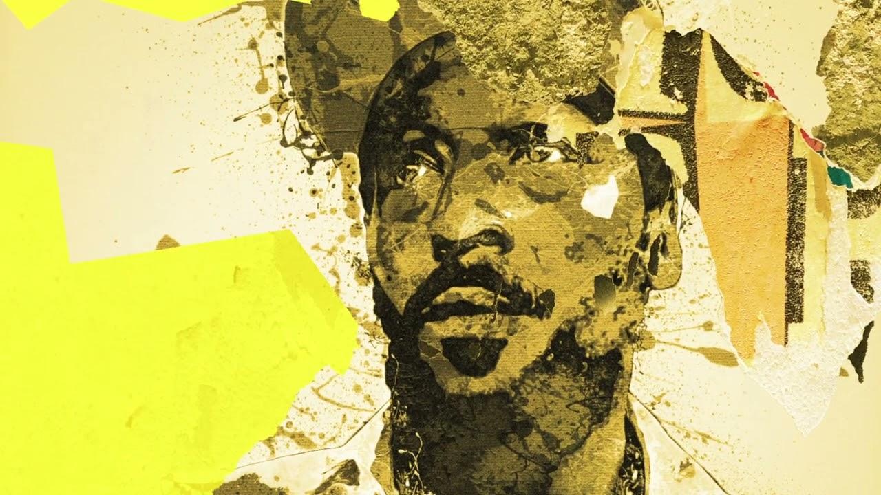 Voltage - Life Of A DJ (feat. Demolition Man) (Waeys Remix)