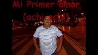 Baixar LA UNICA DEL SUR - MI PRIMER AMOR ( Juancito Gonzales) 2002