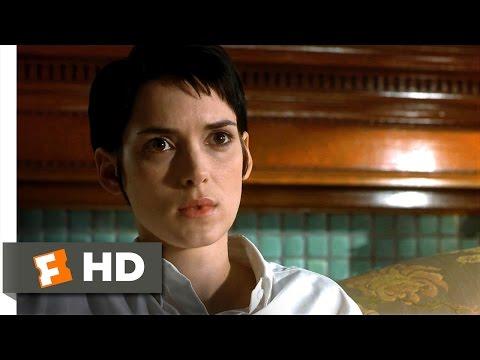 Girl, Interrupted (1999) - Ambivalent Scene (6/10) | Movieclips