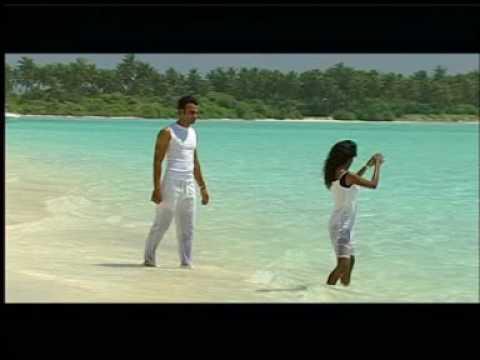 Dhivehi song Dheytho dheytho.dat