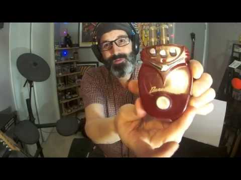 the-danelectro-hashbrowns-flanger-pedal!-review-and-demo