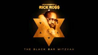 Rick Ross - Birthday Song (Remix) Ft. Diddy + Download