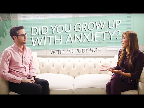 Anxiety in Children: How to Know When to Seek Treatment or Medication