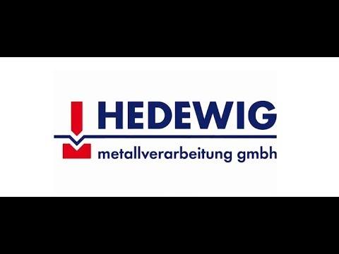 hedewig_metallverarbeitung_gmbh_video_unternehmen_präsentation