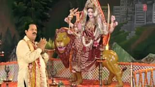 Sunte Khabariya Ae Maiya Bhojpuri Devi Geet By Bharat Sharma [ Full Song] I Maiyya Hamra Gaon Mein
