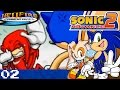Sonic Advance 2 Playthrough Part 2 This Part S Fast Same As The Last mp3