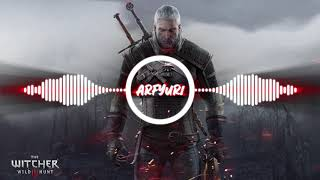 The Witcher OST - Steel for Humans(Trias Remix) - Free Template