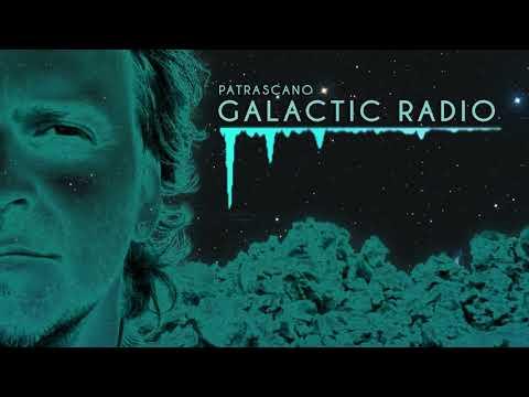Patrascano - Galactic Radio