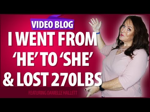 i-went-from-'he'-to-'she'-and-lost-270lbs-(15-stone).