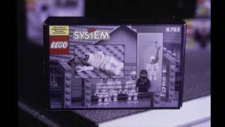 Top 3 Most Offensive LEGO Sets