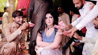 Yaari Ta Sohnra Pehle | Mehak Malik | Song Komal Khan | New Saraiki Punjabi Dance 2020 |