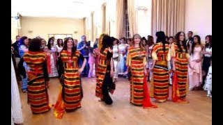 Dance kabyle 2018 ❤🔥🔥😱😱💣💣 *Bomba* رقص قبايلي رهيب روووعة