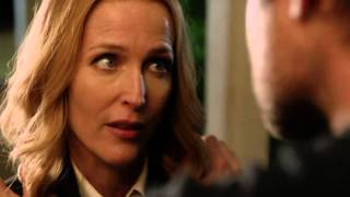 X-FILES 2015 TRAILERS