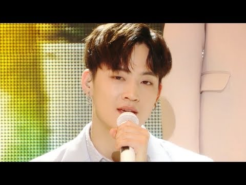 GOT7 - Miracle [Show! Music Core Ep 612]