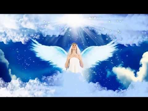 PARA TI... HERMOSAS IMAGENES GIFS DE ANGELES.....PARA TI...