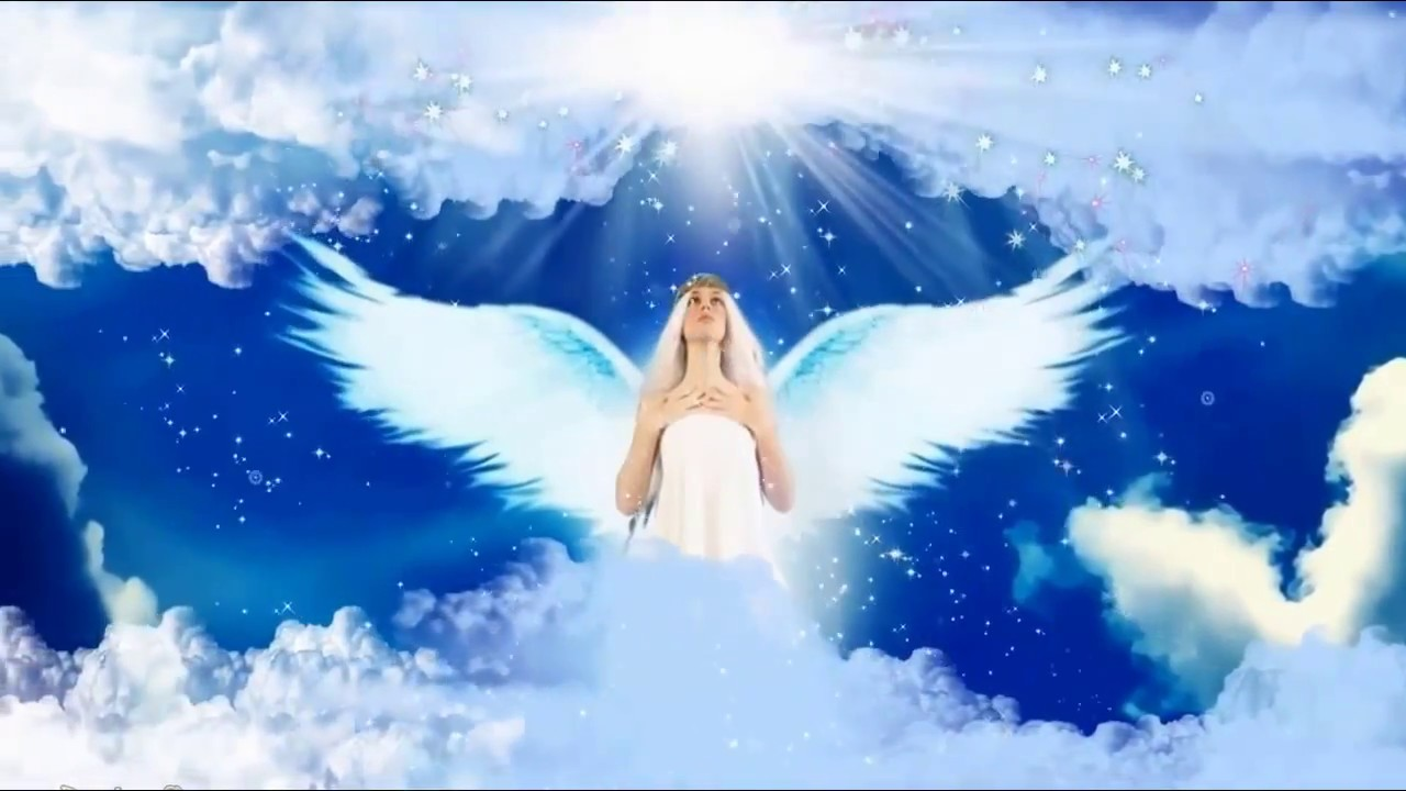 Resultado de imagen para imagenes de hermosos angeles